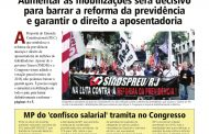 Jornal do Sindsprev/RJ | Dezembro 2017