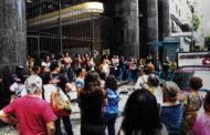 Secretaria de Saúde do Estado não repassa verba para o Eduardo Rabelo