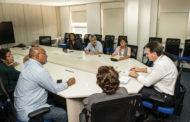 Novo reajuste do Geap Saúde inviabiliza permanência de milhares de segurados