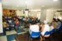 Funasa: assembleia nesta quinta (26/4) no Sindsprev/RJ
