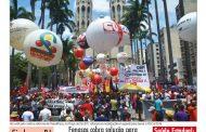 Jornal do Sindsprev/RJ | Março 2019