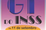 INSS: GT de quarta (11/9) discute luta contra desmonte e elege delegados a Seminário da Fenasps