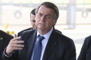 Desemprego em massa, recessão, reformas e incêndios na Amazônia despencam popularidade de Bolsonaro