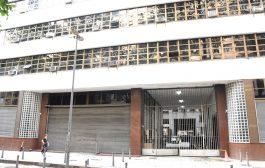 Servidores das Juntas de Recursos lutam por celeridade processual em defesa de segurados do INSS
