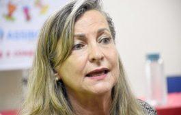 'Dizer que há déficit na Previdência é fake news', afirma Maria Lúcia Fatorelli