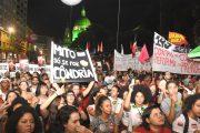 Centrais sindicais decidem próximos passos da luta contra a reforma da Previdência