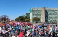 Com 2° turno adiado para agosto, luta contra reforma da Previdência ganha tempo para voltar às ruas