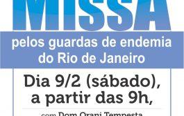 Familiares de idosa que morreu no Azevedo Lima aguardam decisão do TJ-RJ sobre pedido de indenização