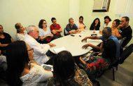 Falta de médicos leva ao fechamento da emergência do Hospital de Bonsucesso