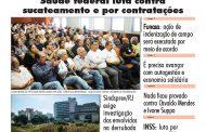 Jornal do Sindsprev/RJ | Junho 2018