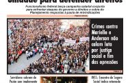 Jornal do Sindsprev/RJ | Março 2018