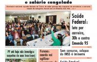 Jornal do Sindsprev/RJ | Setembro 2018