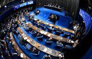 Reforma da Previdência: Senado completa serviço sujo da Câmara