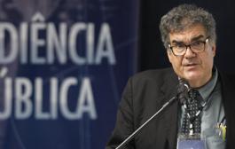 Economista adverte: reforma da Previdência terá efeitos perversos