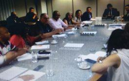 INSS: resultado da negociação em Brasília reforça necessidade de mobilização da categoria