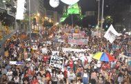 Educação: greve de 48h (nesta terça e quarta) e ato unificado com estatais na quarta (3)