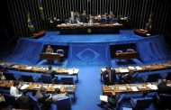 PEC Paralela é aprovada no Senado e vai à Câmara com destino incerto