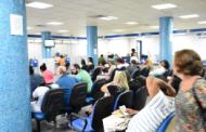 Fenasps ingressa na Justiça para barrar convocação de militares no INSS