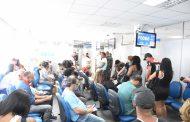 INSS: Justiça retoma ação do MPF que pede novo concurso público