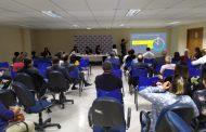 TRF2 ordena que INSS responda a demandas represadas dos segurados