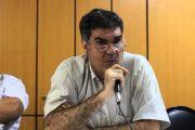 Desvalorização do real impacta negativamente o Brasil, diz economista