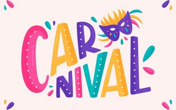 Sindsprev/RJ entra em recesso de Carnaval e reabre no dia 2/3