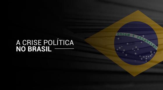 Partidos pedem a cassação do mandato de Flávio Bolsonaro