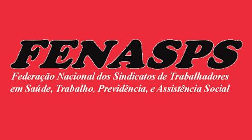 Fenasps e sindicatos convocam paralisação do INSS a partir de terça (24/3)