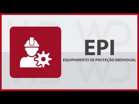 Funasa: prefeituras têm que fornecer EPIs a guardas de endemias cedidos