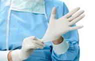 Coronavírus: sucateamento da rede pública e falta de EPIs ameaçam saúde de servidores e pacientes
