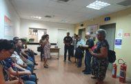 Niterói: saúde municipal vai paralisar atividades no Dia Nacional de Luta (18/3)