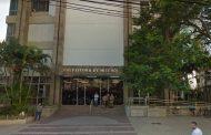 Coronavírus: Niterói aumenta distorção salarial na contratação de novos profissionais de saúde