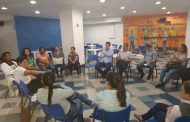 Assembleia reorganiza mobilização dos servidores no INCA