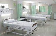 Na pandemia do Coronavírus, acesso a EPIs é ainda mais essencial para profissionais de saúde