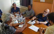 Niterói: novo secretário promete ampliar oferta de leitos e abrir Antônio Pedro a pacientes de Coronavírus