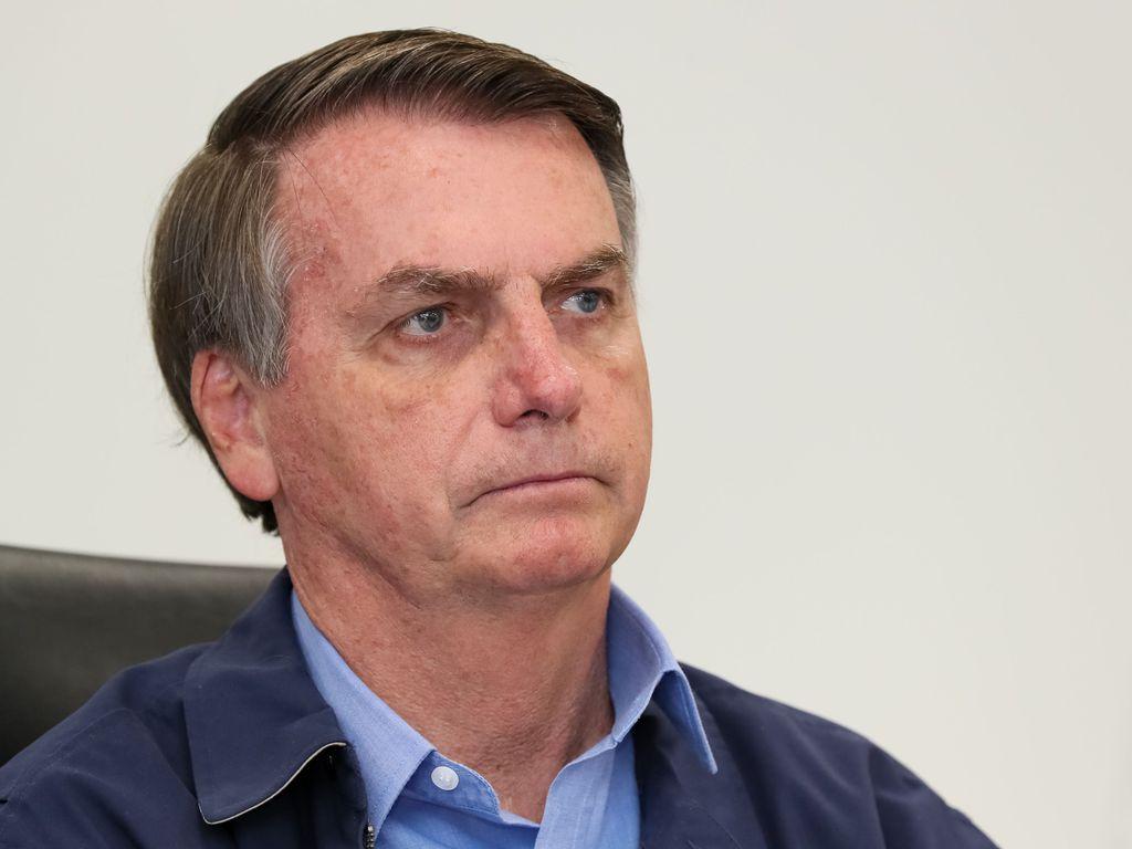 Governo Bolsonaro quer usar pandemia do coronavírus para novos ataques aos direitos do funcionalismo