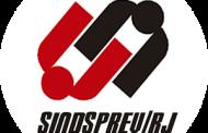 Sindsprev/RJ mantém recesso emergencial até 15 de abril