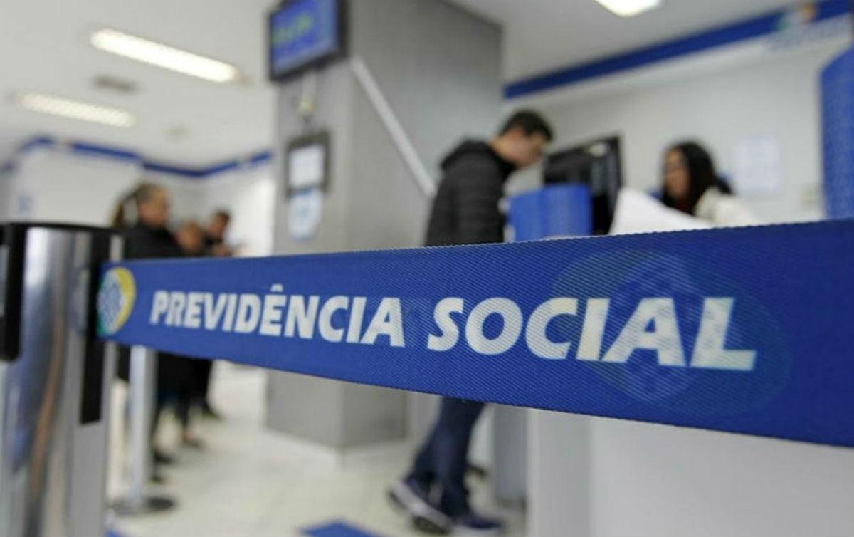 Coronavírus: INSS restringe atendimento presencial em todas as agências do país