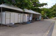 Coronavírus: perfil de casos em Niterói desmente afirmação de que pandemia 'só atinge idosos'