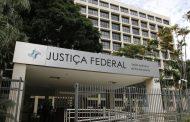 Justiça ordena que hospitais federais liberem leitos para pacientes da covid-19