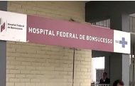 Coronavírus: RJTV confirma denúncias do Sindsprev/RJ sobre precariedade do Hospital de Bonsucesso