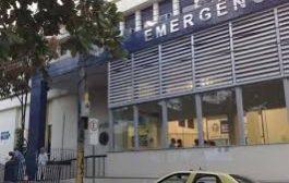 Hospitais estaduais não têm condições de atender a casos de coronavírus