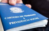 Covid-19: Sindsprev/RJ prepara ação para evitar demissões de contratados na saúde federal