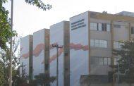 Caos no Hospital Francisco da Silva Telles é símbolo dos cortes de Crivella nas verbas da saúde