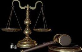 Saúde Federal: Sindsprev/RJ quer entrar na ação que determinou prorrogação de contratos temporários