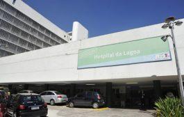 Fenasps cobra prorrogação de CTUs para evitar colapso de hospitais e institutos federais durante a covid-19