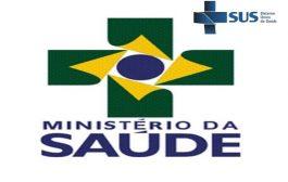 Pressionado por Sindsprev/RJ, Ministério da Saúde recua da imposição do ponto biométrico durante a covid-19