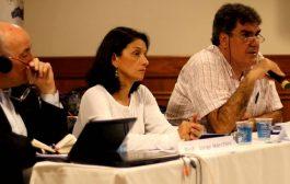 Política perversa de Bolsonaro aproveita pandemia para tirar mais direitos dos trabalhadores