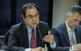 'Câmara dos Deputados fere democracia ao aprovar MP 905 de Bolsonaro'