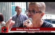 Saúde Estadual: resolução absurda cancela trabalho remoto de servidores do grupo de risco para coronavírus
